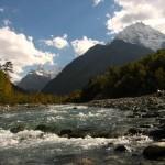 Adventure tourism caucasas 6 150x150 О нас