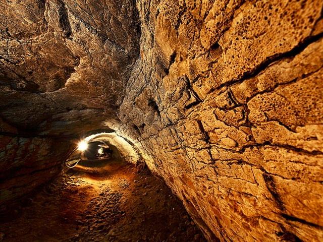 116145425 ahshtuypskaya Воронцовские пещеры