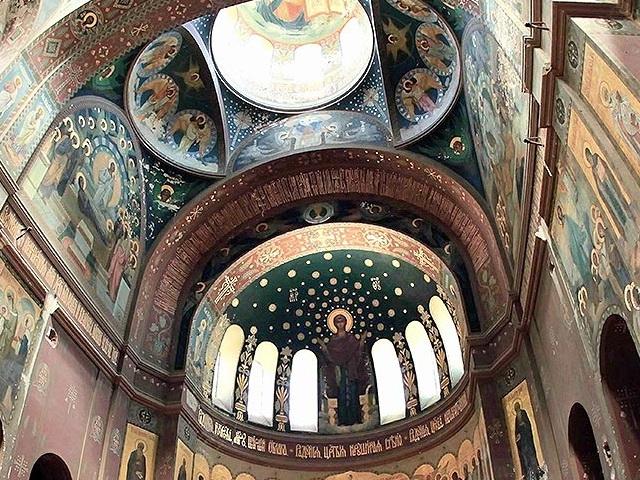 eIMG 2420 Каманский монастырь святого Иоанна Златоуста