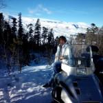 IMG 20151222 103416 150x150 Зима на плато Лаго Наки