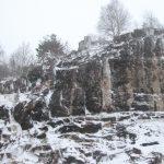 IMG 5033.JPGкопия 150x150 Зима на плато Лаго Наки
