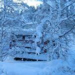 IMG 5042.JPGкопия 150x150 Зима на плато Лаго Наки