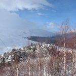 IMG 5054.JPGкопия 150x150 Зима на плато Лаго Наки
