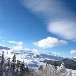 IMG 5072.JPGкопия 150x150 Зима на плато Лаго Наки