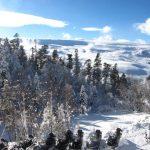 IMG 5073.JPGкопия 150x150 Зима на плато Лаго Наки