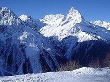 220px Belalakaya mountain