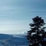 IMG 20160131 153316 150x150 Зима на плато Лаго Наки