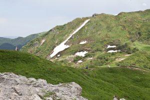 белореченский перевал 300x200