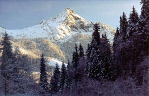 гора Абаго 300x193