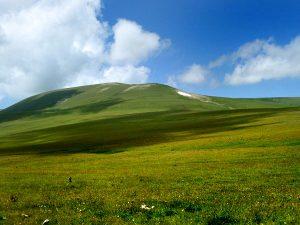 гора Абадзеш 300x225